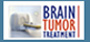 Brain Tumor Treatment